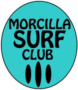 morcillasurf