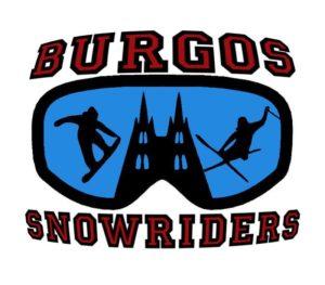 burgos-snnowriders