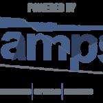 iramps_logo-300x166 (1)