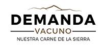 Logo+lema (Alta Calidad)_FD