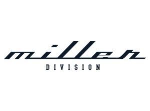 miller-