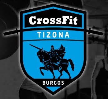 CrossFit Tizona
